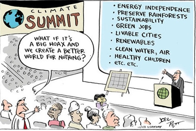 ClimateActionCobenefits